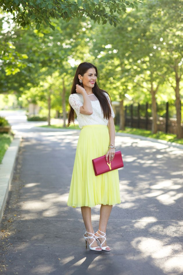 Pink_Peonies_Yellow_Skirt