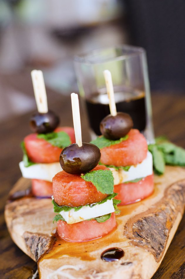 Watermelon_Feta_Bites_1