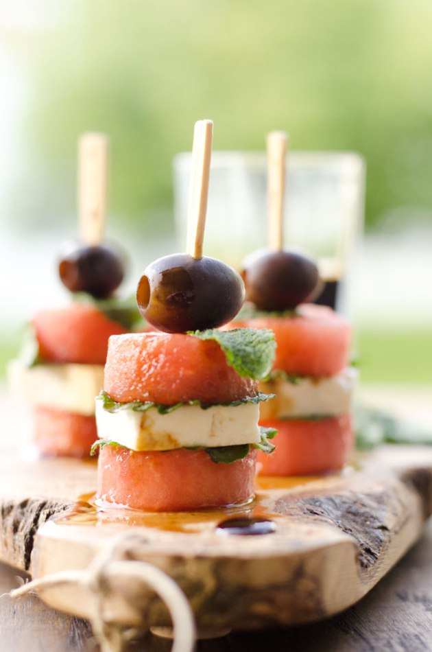 Watermelon_Feta_Bites_2