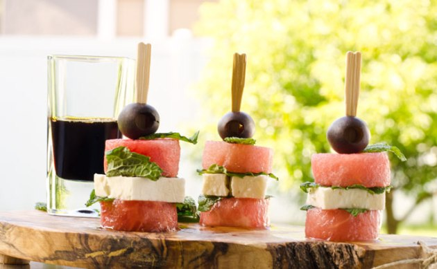 Watermelon_Feta_Bites_3
