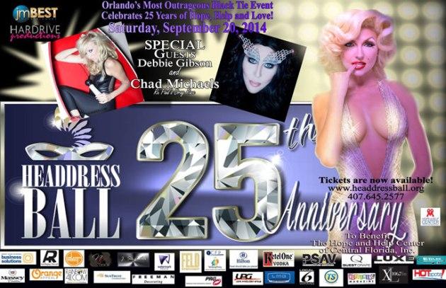 2014-Headdress-Ball-Orlando