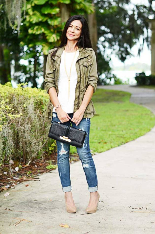anorack-jacket-lace-top-1