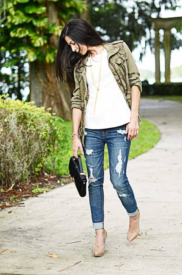 anorack-jacket-lace-top-2