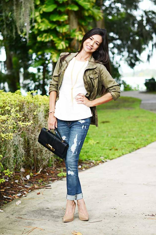anorak-jacket-lace-top-4