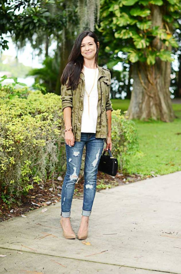 anorak-jacket-lace-top-5