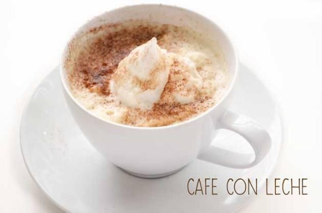 cafe-con-leche-diy-b