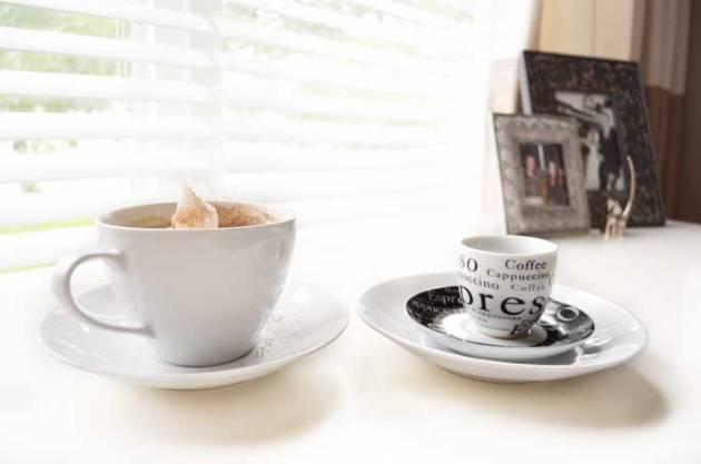 cafe-con-leche-diy-d