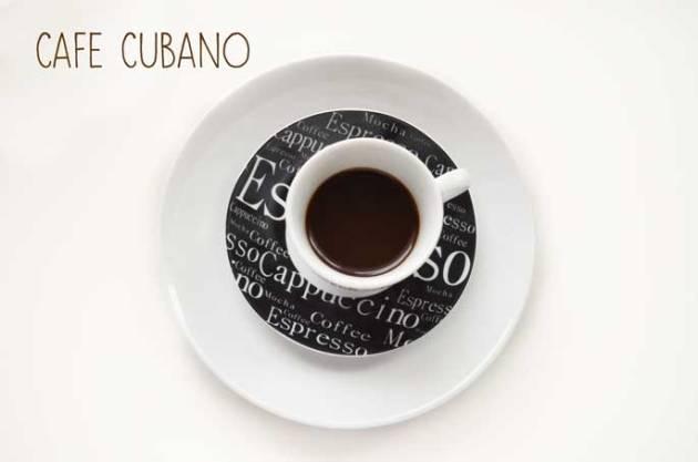 cafe-con-leche-diy