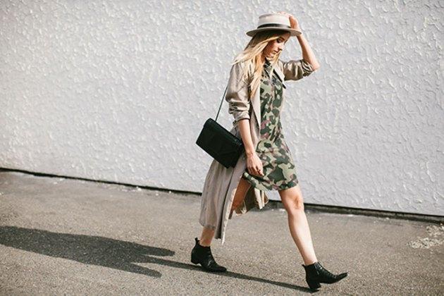 eatsleepwear_fall_fashion_fedora_hat
