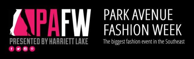 Park-Avenue-Fashion-Week-2014