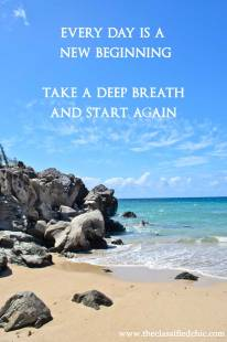 QOTD-A-New-Day-A-New-Beginning-Take-A-Deep-Breath