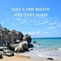 QOTD-A-New-Day-A-New-Beginning-Take-A-Deep-Breath