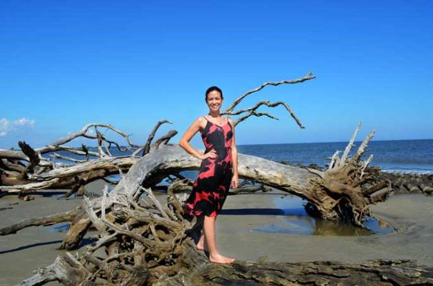 driftwood-beach-jekyll-island-b