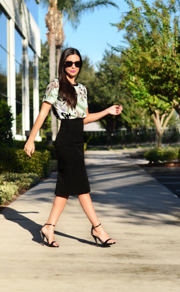 express-pencil-skirt-nordstrom-rack-blouse-a