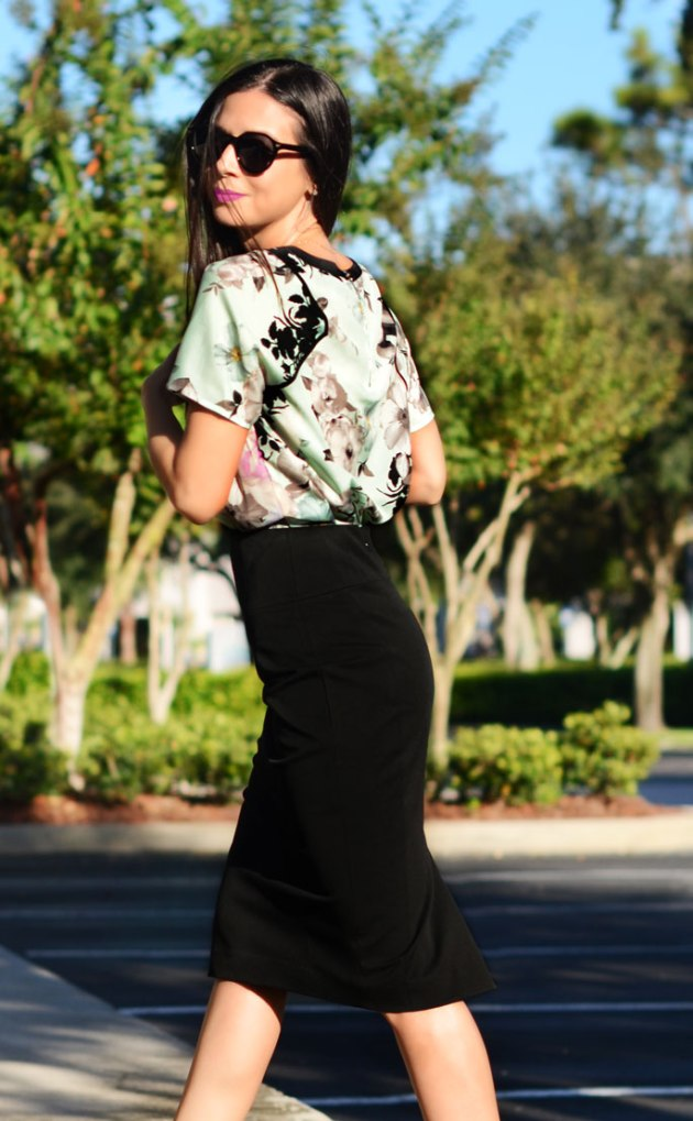 express-pencil-skirt-nordstrom-rack-blouse-b