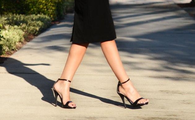 express-pencil-skirt-nordstrom-rack-blouse-c