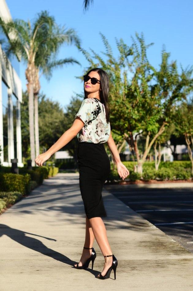 express-pencil-skirt-nordstrom-rack-blouse-d