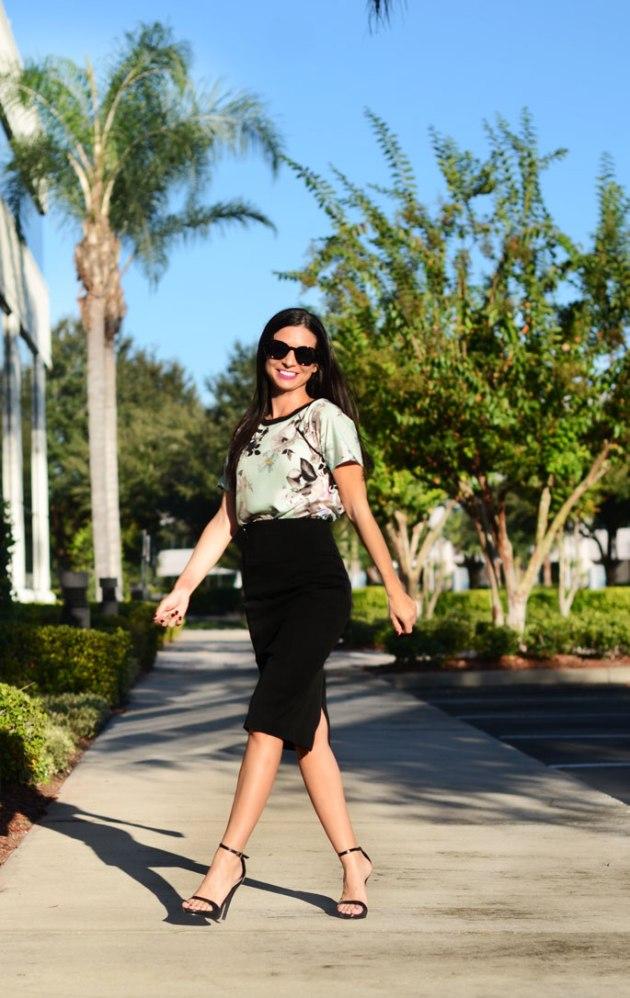 express-pencil-skirt-nordstrom-rack-blouse-e