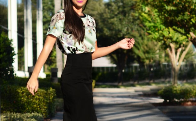 express-pencil-skirt-nordstrom-rack-blouse-f