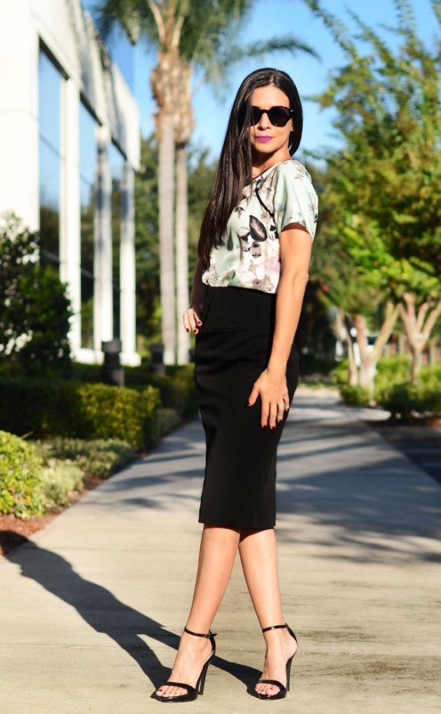 express-pencil-skirt-nordstrom-rack-blouse-g