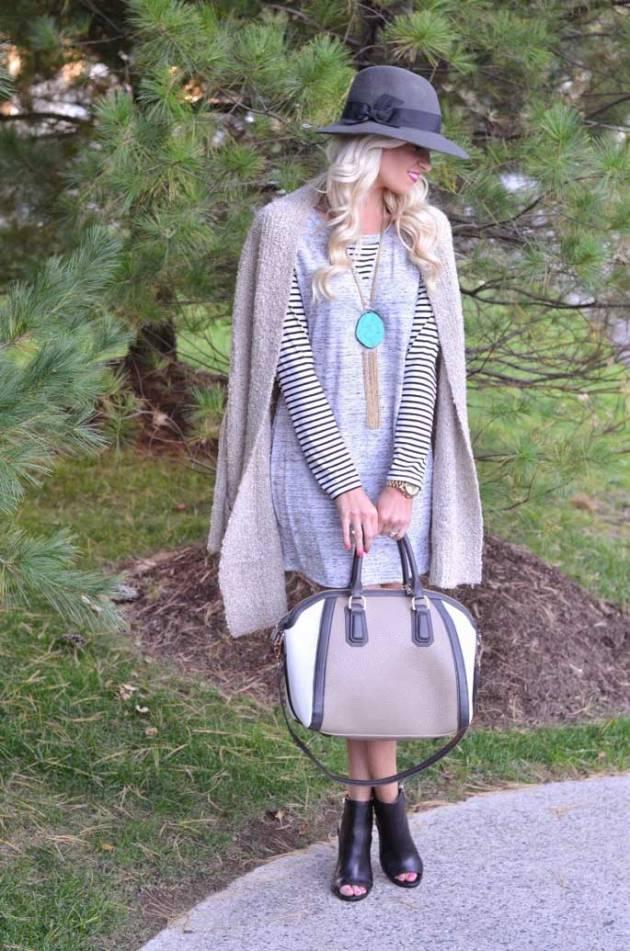 McKenna-Bleu-Fall-Booties-Style