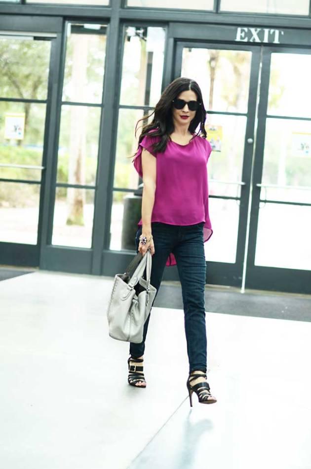 nordstrom-rack-blouse-loft-skinny-jeans-b