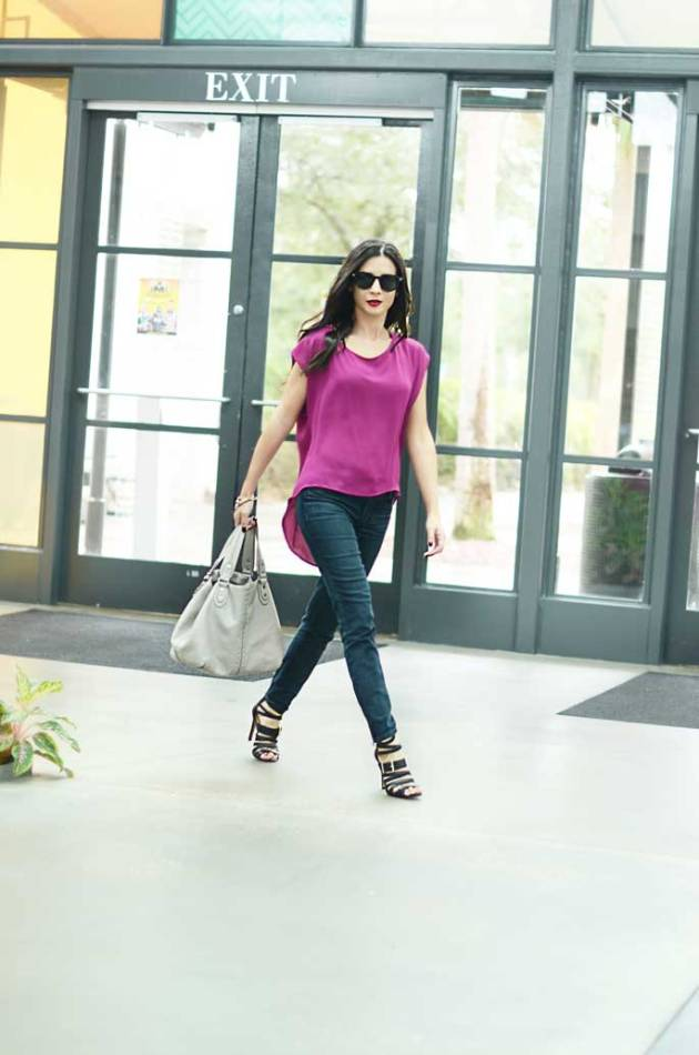 nordstrom-rack-blouse-loft-skinny-jeans-c