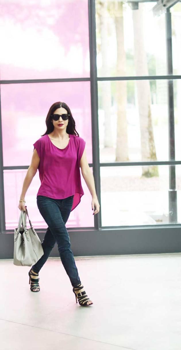nordstrom-rack-blouse-loft-skinny-jeans-e