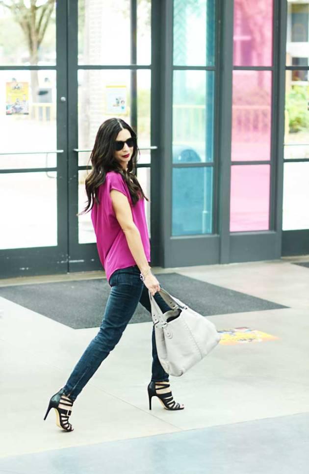 nordstrom-rack-blouse-loft-skinny-jeans-f