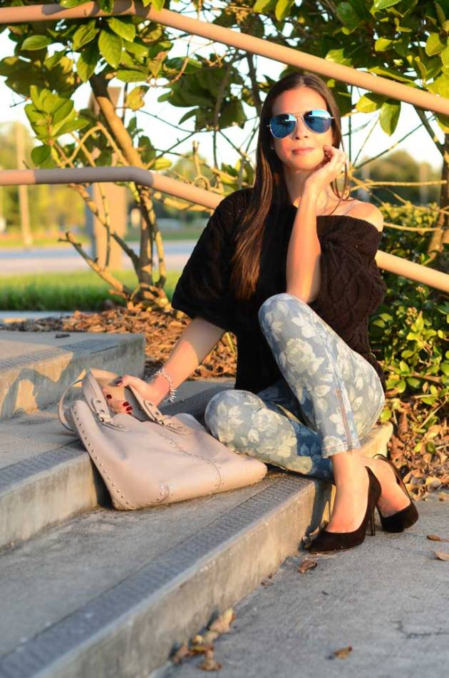 sweater-weather-floral-pattern-jeans-b