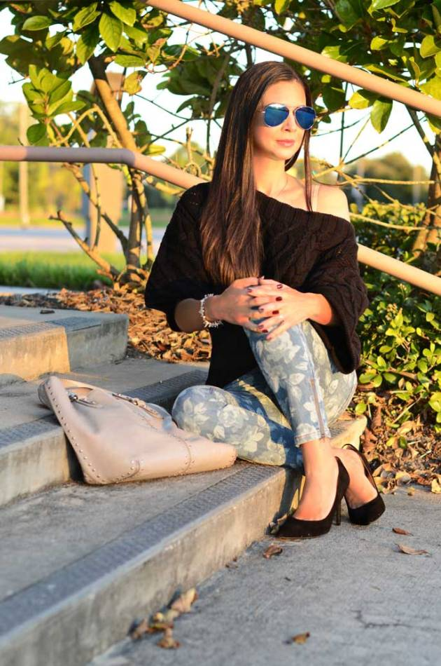 sweater-weather-floral-pattern-jeans-d