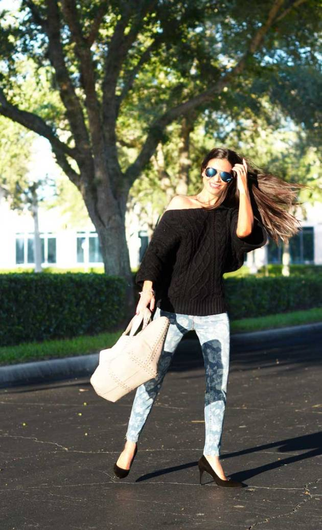 sweater-weather-floral-pattern-jeans-e