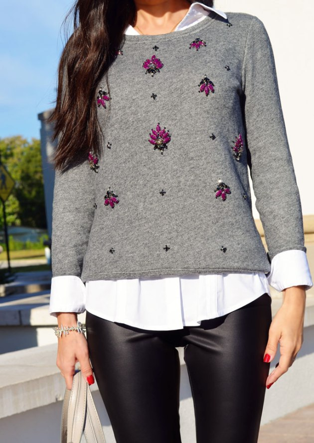 ann-taylor-loft-jeweled-sweater