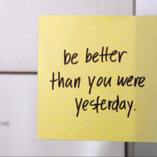 be-better-than-you-were-yes