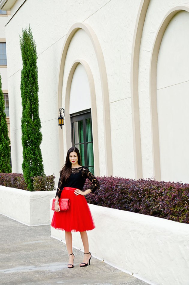 birthday-wishes-and-a-red-tulle-skirt