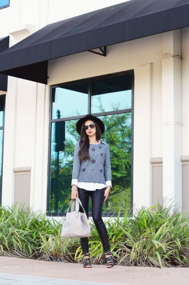 fall-inspiration-faux-leather-pants