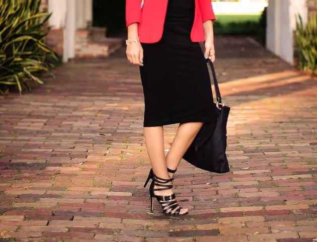 forever-21-midi-skirt
