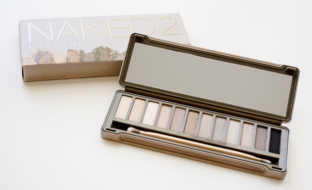 naked-2-palette-review