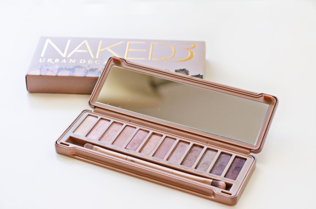 naked-palette-3-review