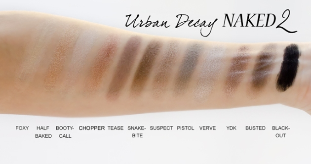 urban-decay-naked-2-palette-review-and-swatches