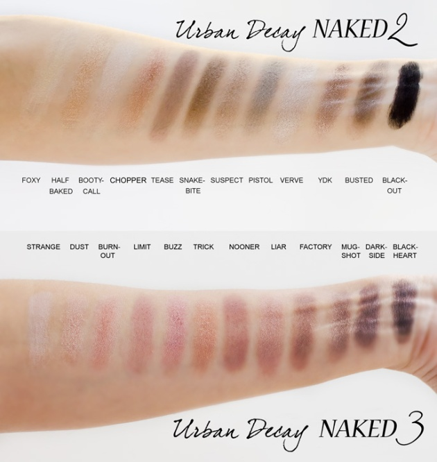 urban-decay-naked-2-vs-naked-3-review-and-swatches-