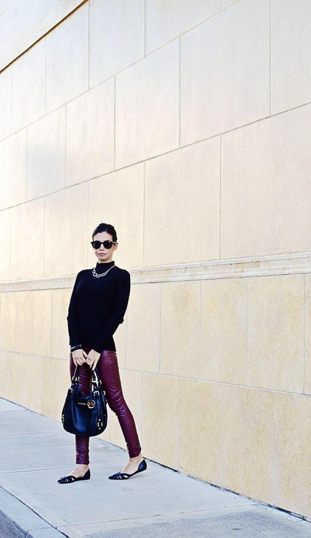 chic-faux-leather-leggins