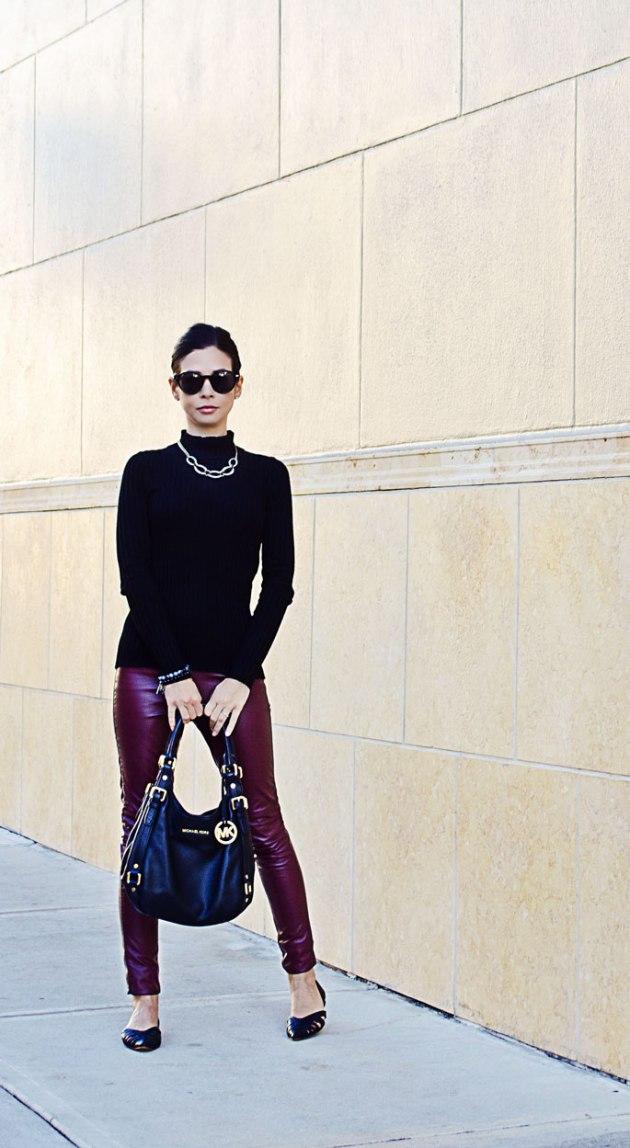 faux-leather-pants-crimson-chic