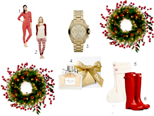 gift-guide-holiday-wish-lis