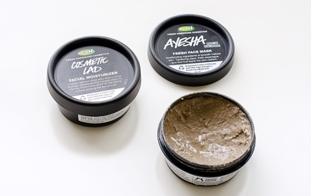 lush-cosmetics-review-ayesha-face-mask