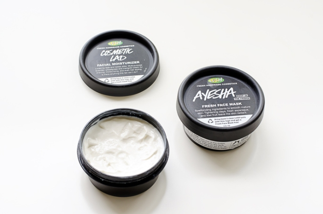 lush-cosmetics-review-cosmetic-lad-moisturizer-b