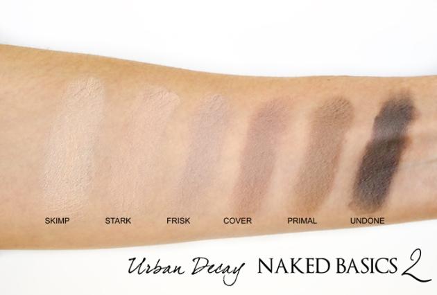 naked-basics-2-swatches