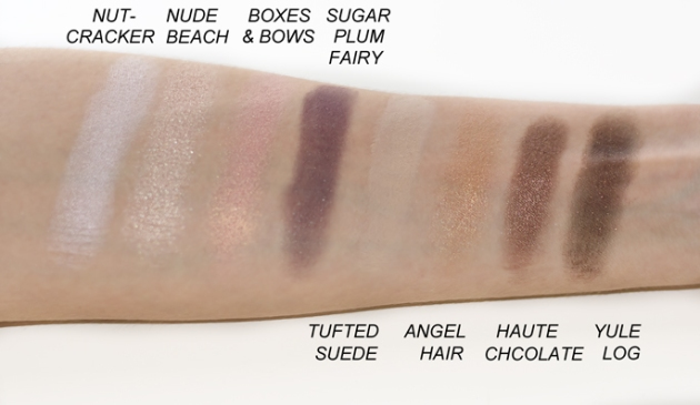 too-faced-la-belle-carousel-review-d