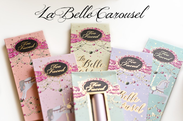 too-faced-la-belle-carousel-review-f