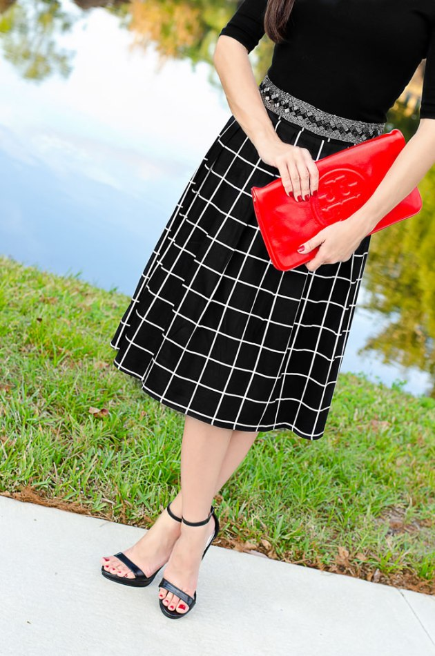 tory-burch-clutch-and-window-pane-midi-skirt-b